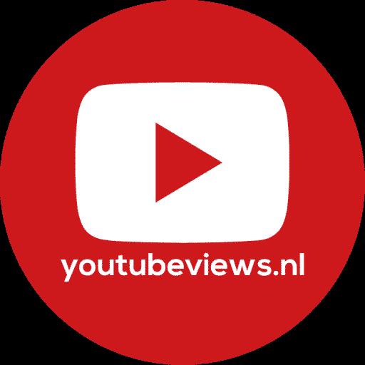 Youtube Likes Kopen 1