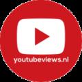 YouTube Views Kopen Veilig en Vertrouwd